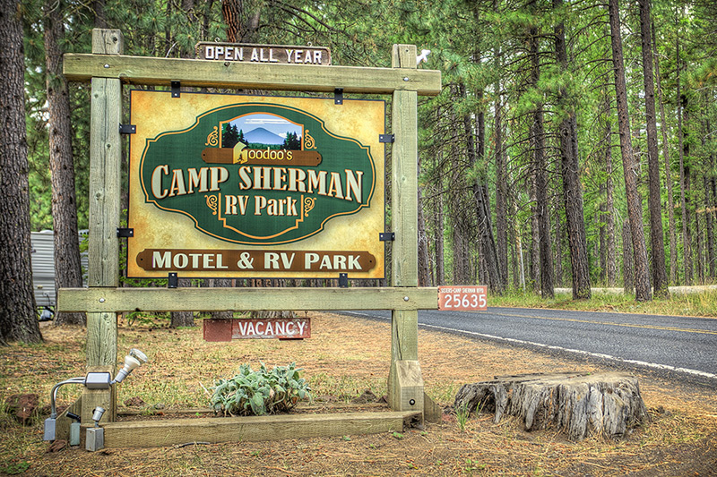 Rv Parks Rv Campgrounds Rv Resorts Rv Camping And Rv